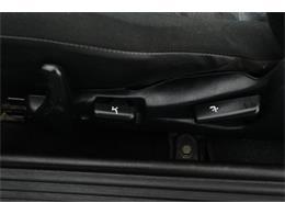 Picture of '98 Automobile - L90F