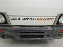 Picture of '88 HiJet - L802