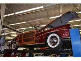 Picture of '46 Town & Country Convertible - L90N