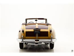 Picture of Classic 1947 Town & Country Offered by Hyman Ltd. Classic Cars - L804