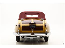 Picture of '47 Chrysler Town & Country - $198,500.00 - L804
