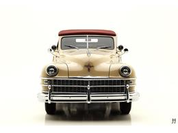 Picture of '47 Chrysler Town & Country located in Missouri - $198,500.00 - L804