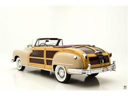 Picture of '47 Chrysler Town & Country - L804