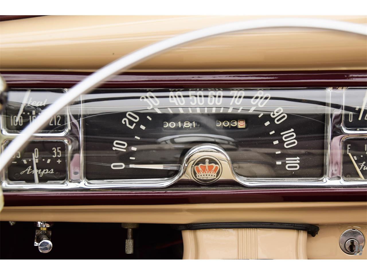 Large Picture of Classic 1947 Town & Country - $198,500.00 Offered by Hyman Ltd. Classic Cars - L804