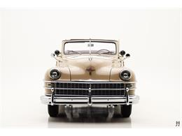 Picture of Classic 1947 Town & Country - $198,500.00 Offered by Hyman Ltd. Classic Cars - L804