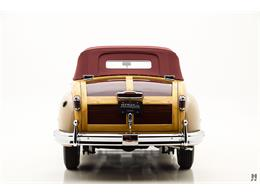 Picture of 1947 Chrysler Town & Country Offered by Hyman Ltd. Classic Cars - L804