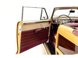 Picture of 1947 Town & Country located in Missouri - $198,500.00 Offered by Hyman Ltd. Classic Cars - L804