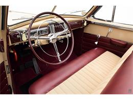 Picture of Classic 1947 Town & Country - L804
