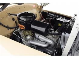 Picture of Classic 1947 Chrysler Town & Country - $198,500.00 Offered by Hyman Ltd. Classic Cars - L804