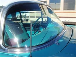 Picture of 1957 Bel Air - $39,980.00 Offered by Desert Gardens Classic Cars - L916