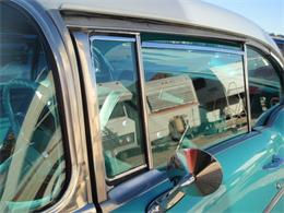 Picture of 1957 Chevrolet Bel Air - $39,980.00 - L916