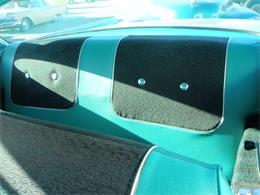 Picture of 1957 Chevrolet Bel Air located in Arizona Offered by Desert Gardens Classic Cars - L916