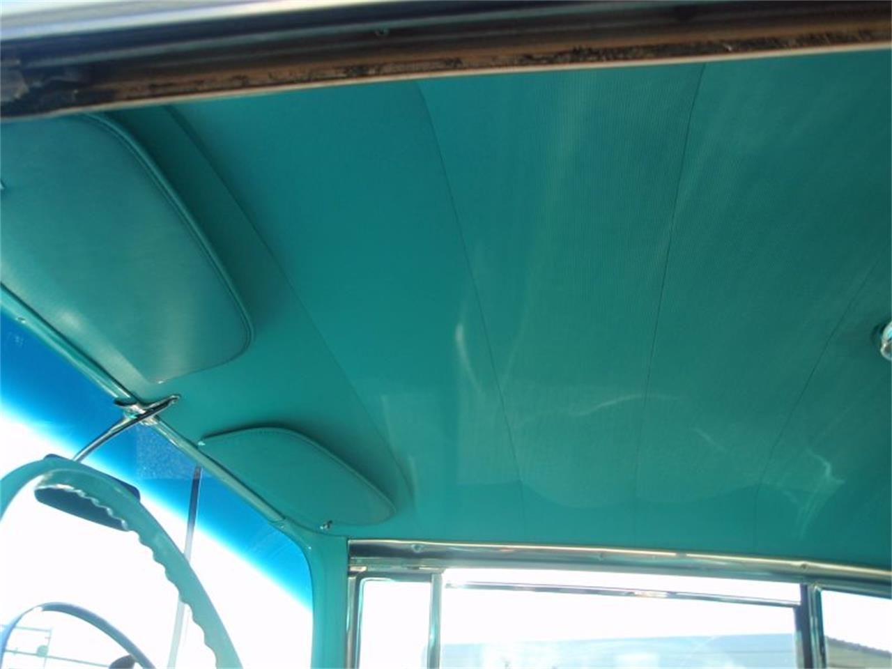 Large Picture of 1957 Bel Air located in Arizona - L916
