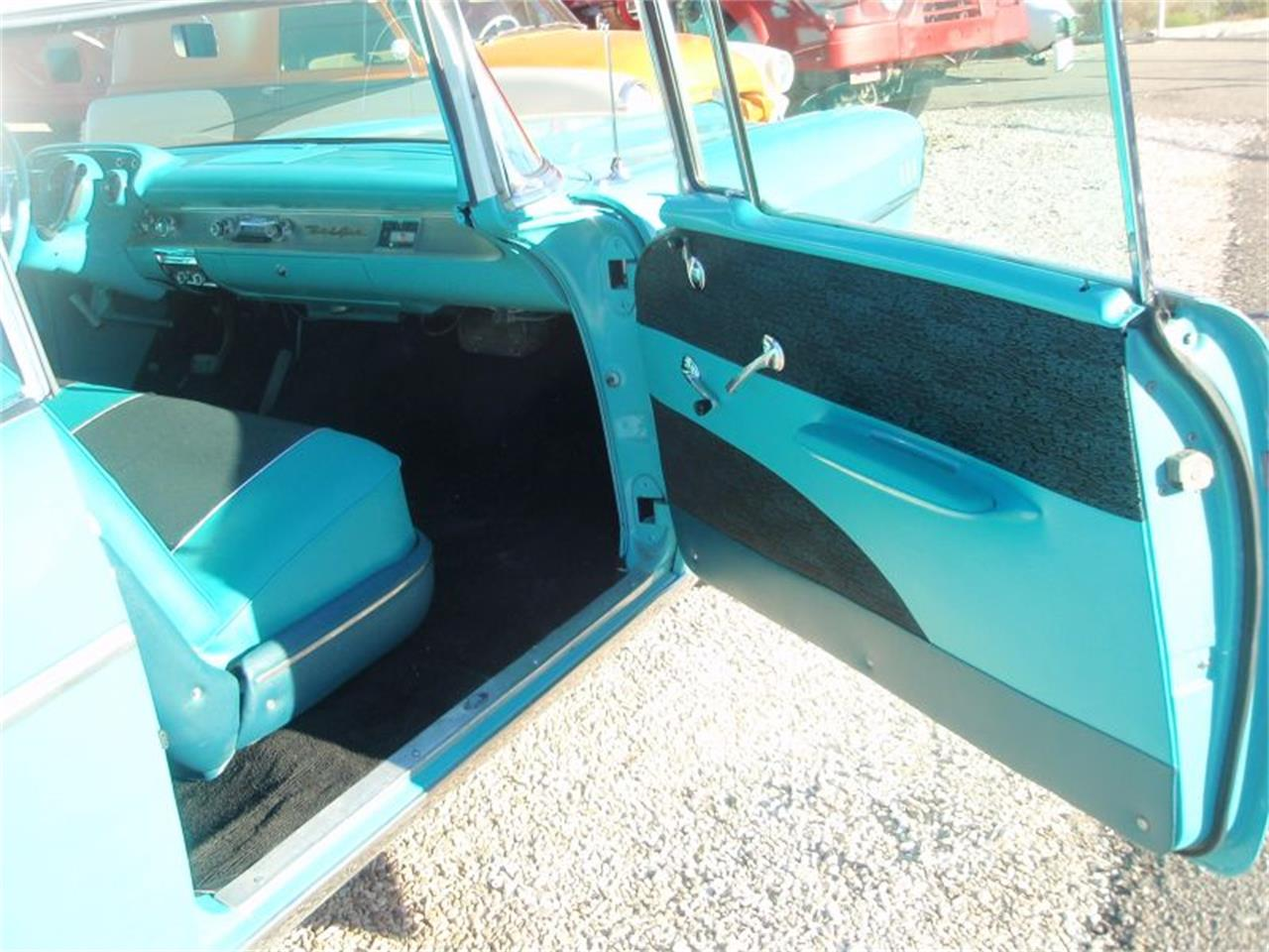 Large Picture of 1957 Bel Air - $39,980.00 - L916