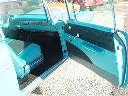 Picture of Classic '57 Bel Air located in Arizona Offered by Desert Gardens Classic Cars - L916