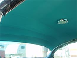 Picture of 1957 Chevrolet Bel Air Offered by Desert Gardens Classic Cars - L916