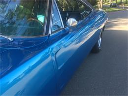 Picture of Classic '69 Dodge Charger located in Los Angeles California - L91A