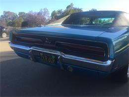 Picture of '69 Dodge Charger located in Los Angeles California - L91A