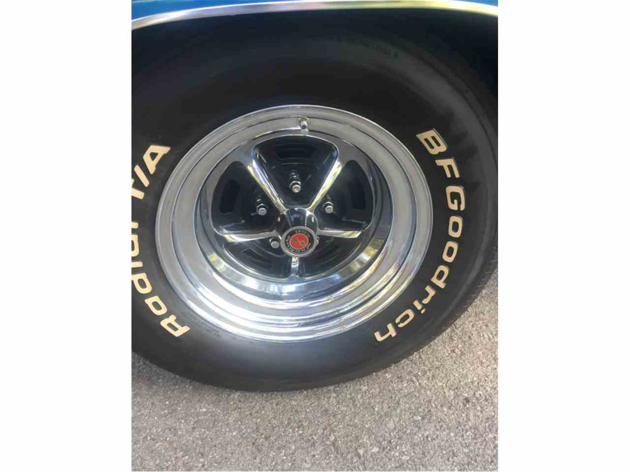 Large Picture of 1969 Dodge Charger - $87,500.00 - L91A
