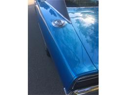 Picture of Classic '69 Charger located in Los Angeles California Offered by a Private Seller - L91A