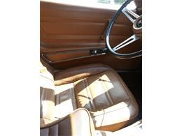 Picture of '73 Corvette - L91E