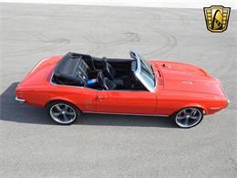 Picture of '68 Firebird - L91L