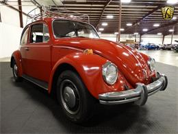 Picture of 1968 Beetle - $10,995.00 - L91P