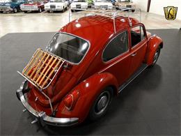 Picture of '68 Beetle located in Memphis Indiana - $10,995.00 - L91P