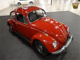 Picture of 1968 Volkswagen Beetle located in Memphis Indiana - L91P