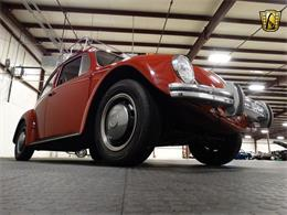 Picture of 1968 Volkswagen Beetle Offered by Gateway Classic Cars - Louisville - L91P