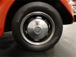 Picture of Classic 1968 Volkswagen Beetle - $10,995.00 - L91P