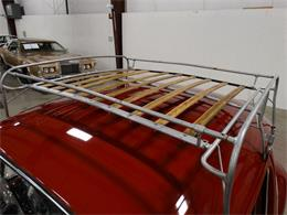 Picture of 1968 Beetle located in Indiana - $10,995.00 Offered by Gateway Classic Cars - Louisville - L91P