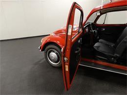 Picture of '68 Volkswagen Beetle - L91P