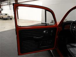 Picture of 1968 Beetle located in Indiana Offered by Gateway Classic Cars - Louisville - L91P