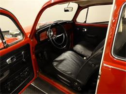 Picture of Classic 1968 Beetle located in Indiana Offered by Gateway Classic Cars - Louisville - L91P