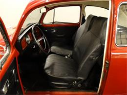 Picture of '68 Beetle located in Indiana - L91P