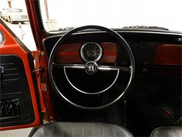 Picture of Classic 1968 Volkswagen Beetle Offered by Gateway Classic Cars - Louisville - L91P