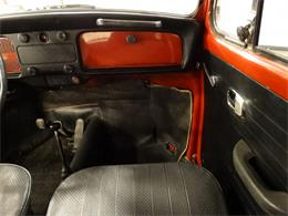 Picture of '68 Volkswagen Beetle - $10,995.00 Offered by Gateway Classic Cars - Louisville - L91P