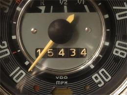 Picture of '68 Volkswagen Beetle - $10,995.00 - L91P