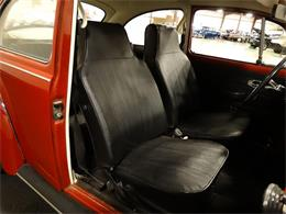 Picture of '68 Beetle located in Indiana Offered by Gateway Classic Cars - Louisville - L91P
