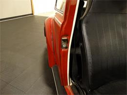 Picture of 1968 Volkswagen Beetle - $10,995.00 Offered by Gateway Classic Cars - Louisville - L91P