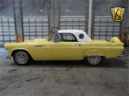 Picture of '56 Thunderbird - $36,995.00 - L91T