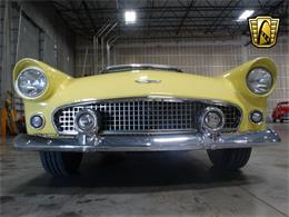 Picture of Classic 1956 Ford Thunderbird located in Florida - $36,995.00 - L91T
