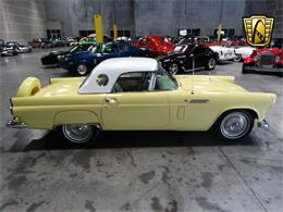 Picture of 1956 Thunderbird - L91T