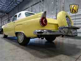 Picture of '56 Thunderbird - L91T