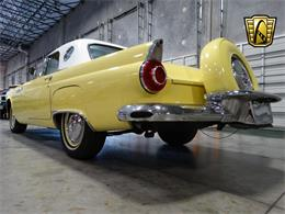 Picture of Classic 1956 Ford Thunderbird - $36,995.00 - L91T