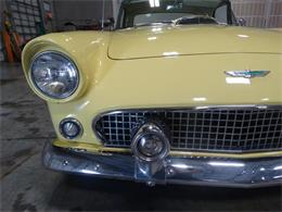 Picture of Classic 1956 Thunderbird - L91T