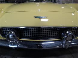 Picture of Classic 1956 Ford Thunderbird located in Florida - L91T