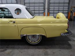 Picture of '56 Thunderbird - $36,995.00 Offered by Gateway Classic Cars - Fort Lauderdale - L91T