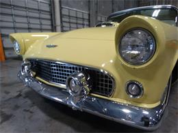 Picture of Classic 1956 Thunderbird located in Florida - L91T